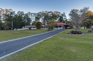 Picture of 45 - 53 Diamentina Drive, Logan Village QLD 4207