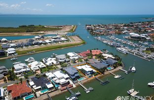 Picture of 24 Constance Court, Newport QLD 4020