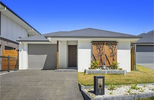 Picture of 6 Monsal Lane, Holmview QLD 4207