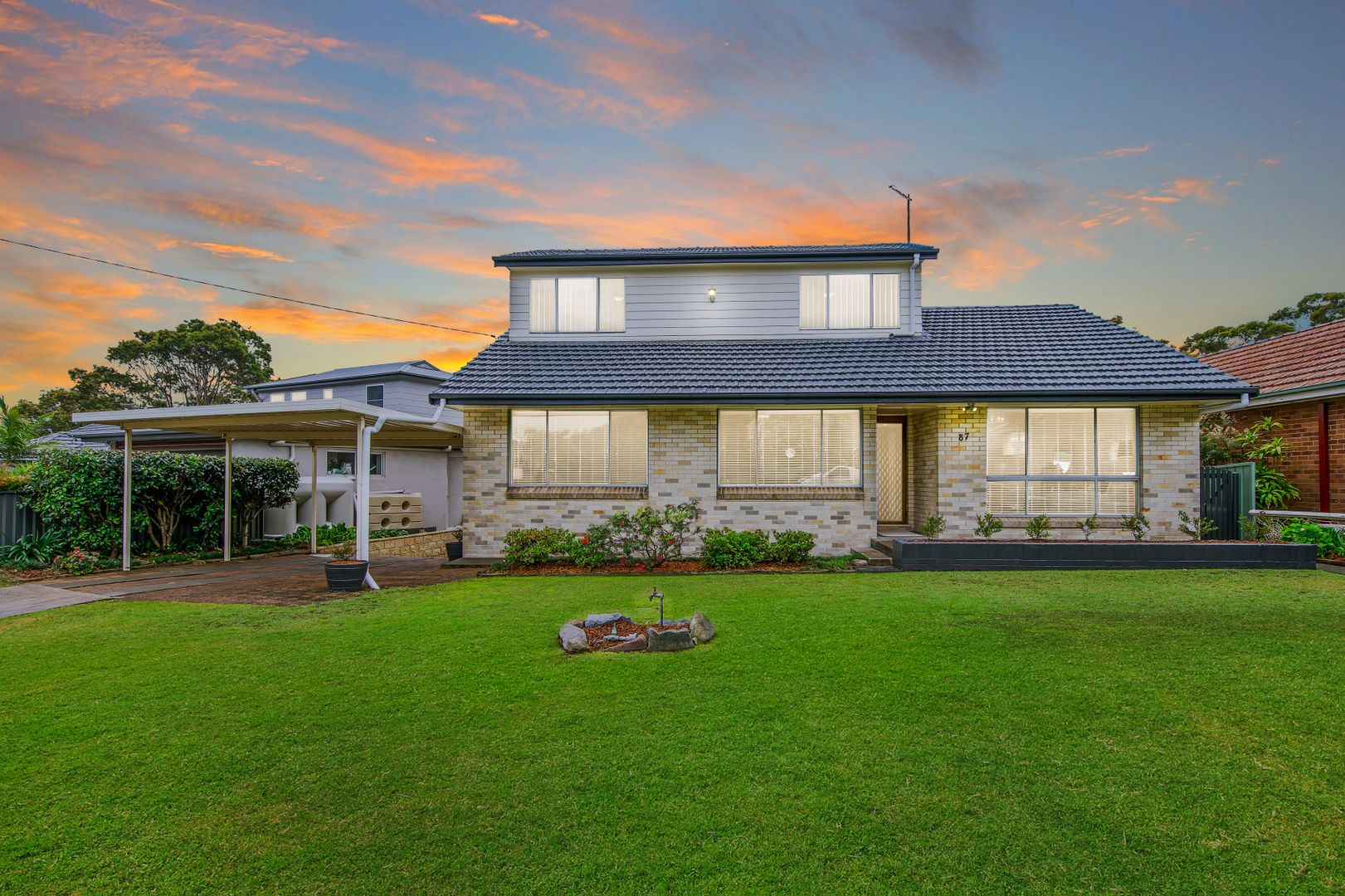 87 Garden Grove Parade, Adamstown Heights NSW 2289, Image 0