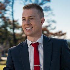 Hunter Maxwell, Sales & Marketing