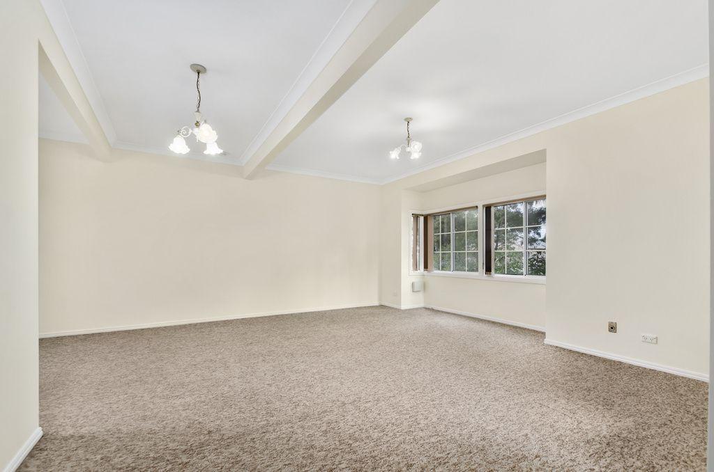 1/68 Underwood Street, Corrimal NSW 2518, Image 1