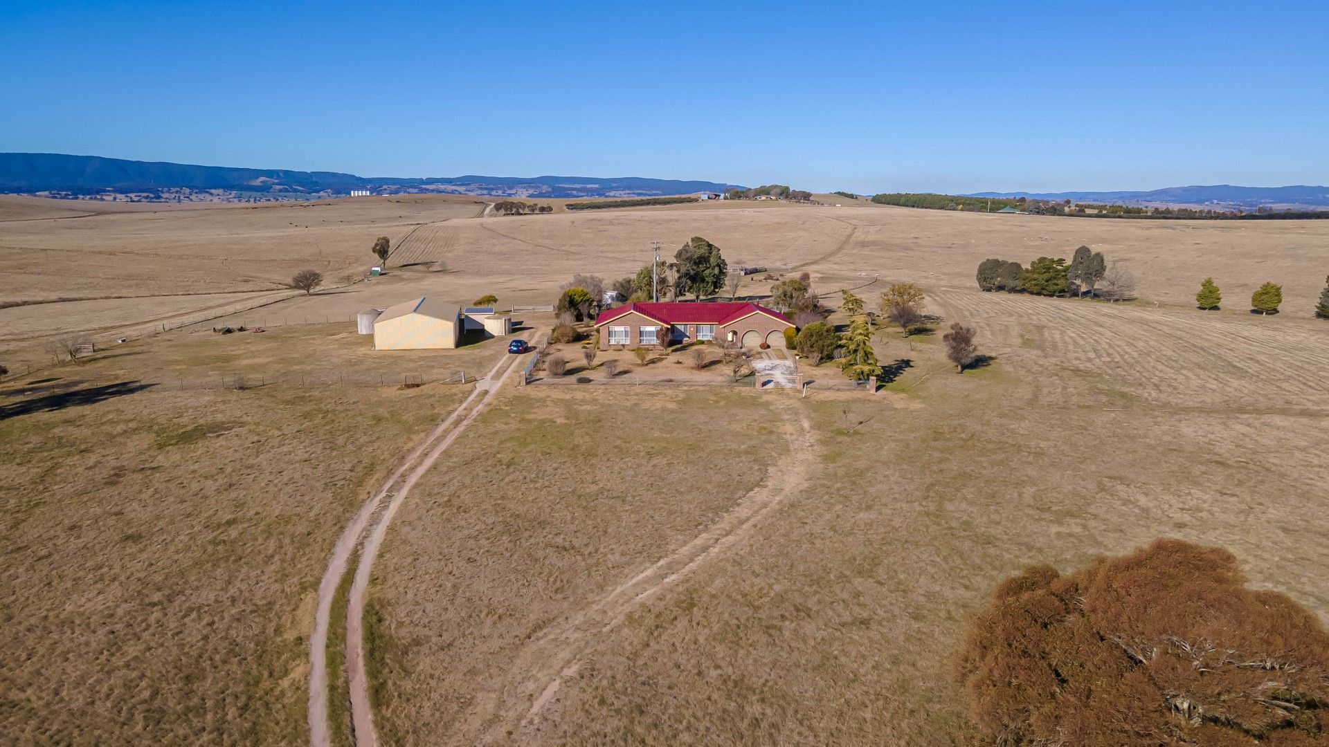3880 O'Connell Road, Kelso NSW 2795, Image 0