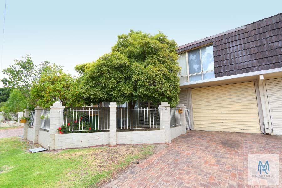 3/2 Jubilee Street, South Perth WA 6151, Image 0