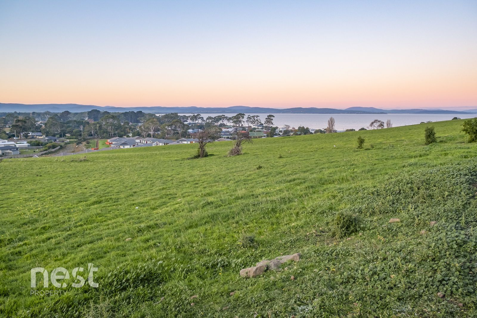 Lot 25 Saltwater Rise, Seven Mile Beach TAS 7170, Image 1