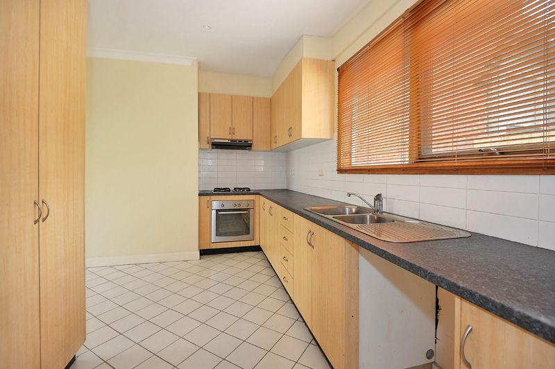 217 Lyons Street South, Ballarat Central VIC 3350, Image 1