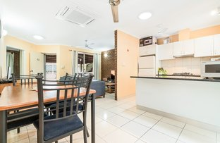 Picture of 72/17 May Street, Ludmilla NT 0820