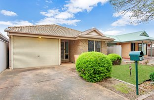Picture of 19 Claremont Avenue, Oakden SA 5086