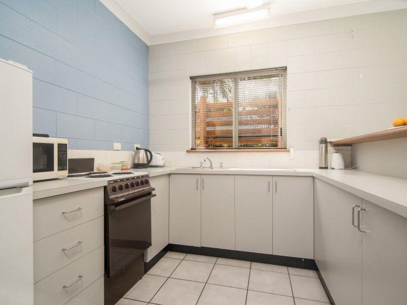 4/9 Morning Close, Port Douglas QLD 4877, Image 1