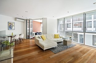 Picture of 105/34 Oxley Street, St Leonards NSW 2065