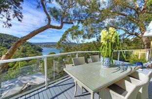 21 Kunala Lane, Horsfield Bay NSW 2256