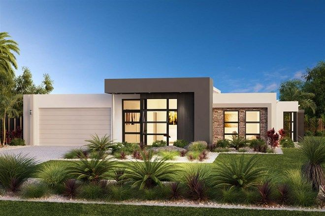 Picture of Lot #2, 58 Pavilion Street, POMONA QLD 4568