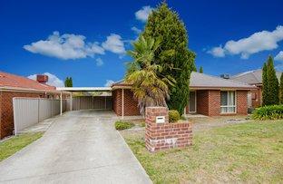 Picture of 19 Bartholomew Street, Glenroy NSW 2640