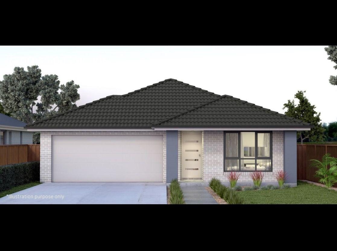 68 (Lot 736) Evergreen Drive, Oran Park NSW 2570, Image 1