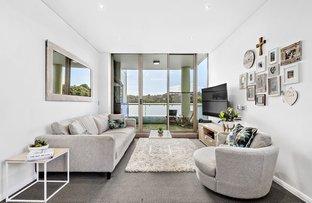 Picture of 202/7 Mallard Lane, Warriewood NSW 2102
