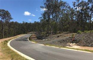 Picture of Lot 1 Beattie Road, Mundoolun QLD 4285
