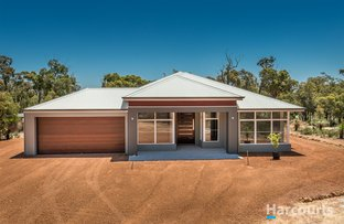 Picture of 103 Holstein Loop, Lower Chittering WA 6084