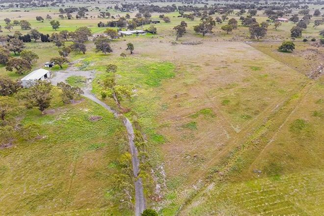 Picture of 565 Epping Road, WOLLERT VIC 3750