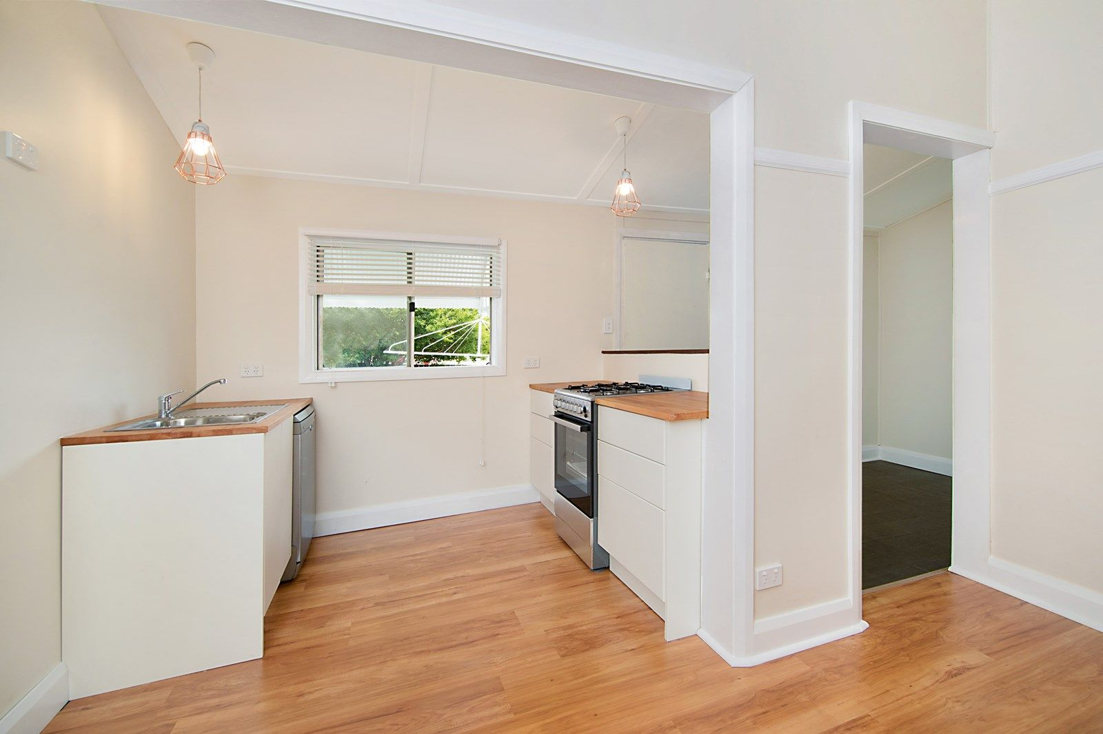 38 Upfold Street, Mayfield NSW 2304, Image 2