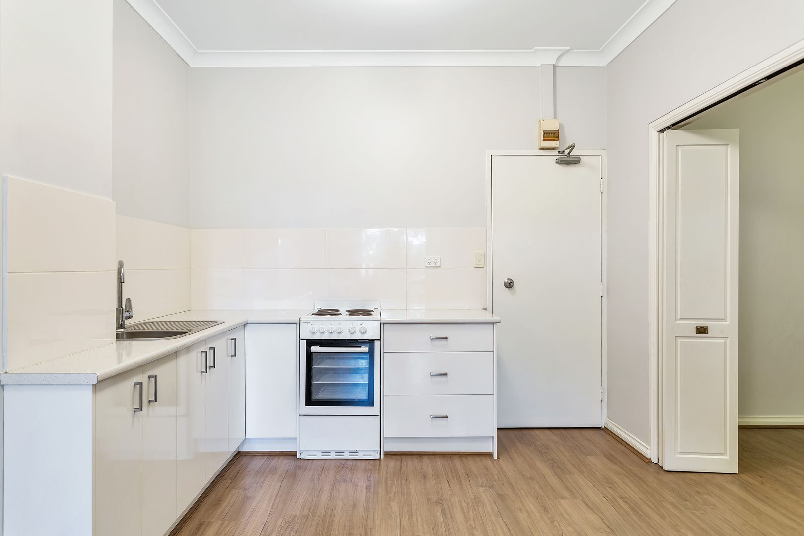 10/1 Waterfall Terrace, Burnside SA 5066, Image 1