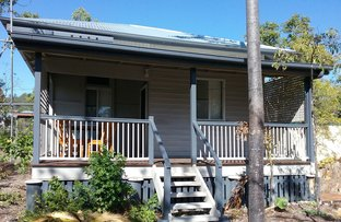 Picture of 7 Barbour Street, Esk QLD 4312