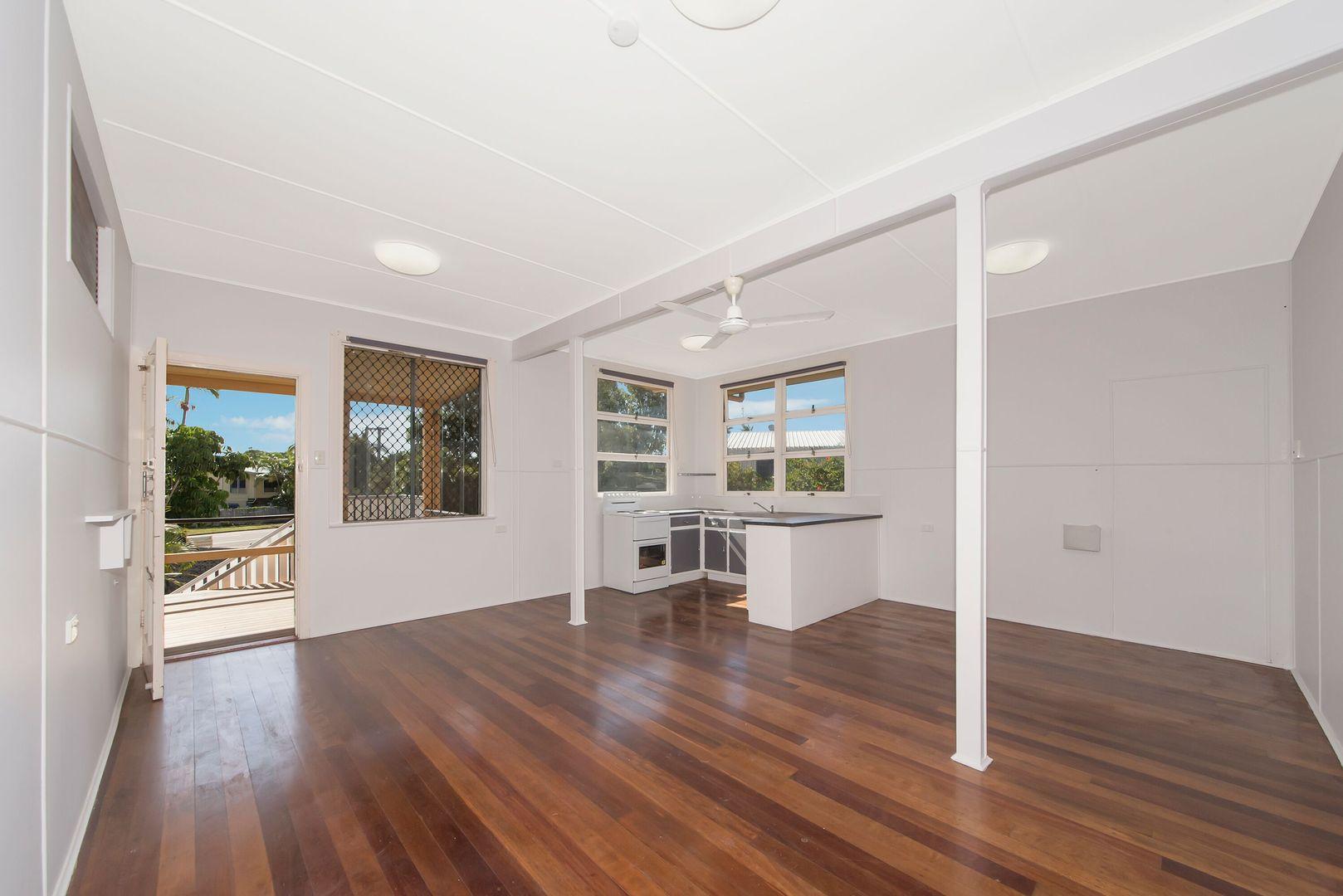 19 Love Lane, Rosslea QLD 4812, Image 1