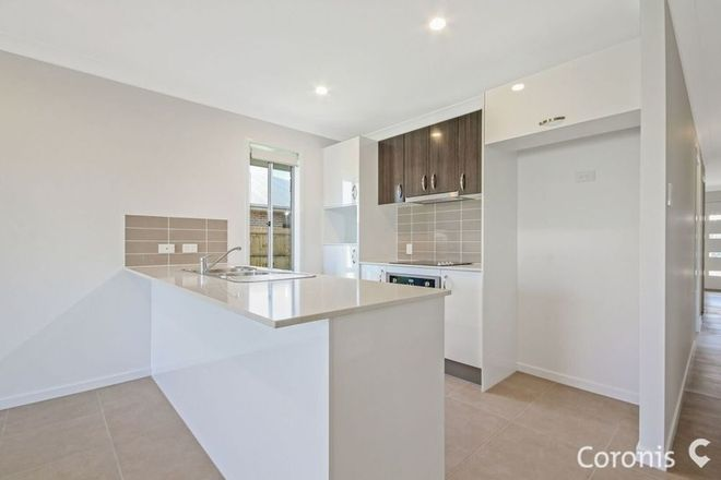 Picture of 50 Sunseeker Street, BURPENGARY QLD 4505