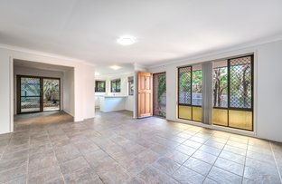 Picture of 2/10 Virginia Grove, Southport QLD 4215