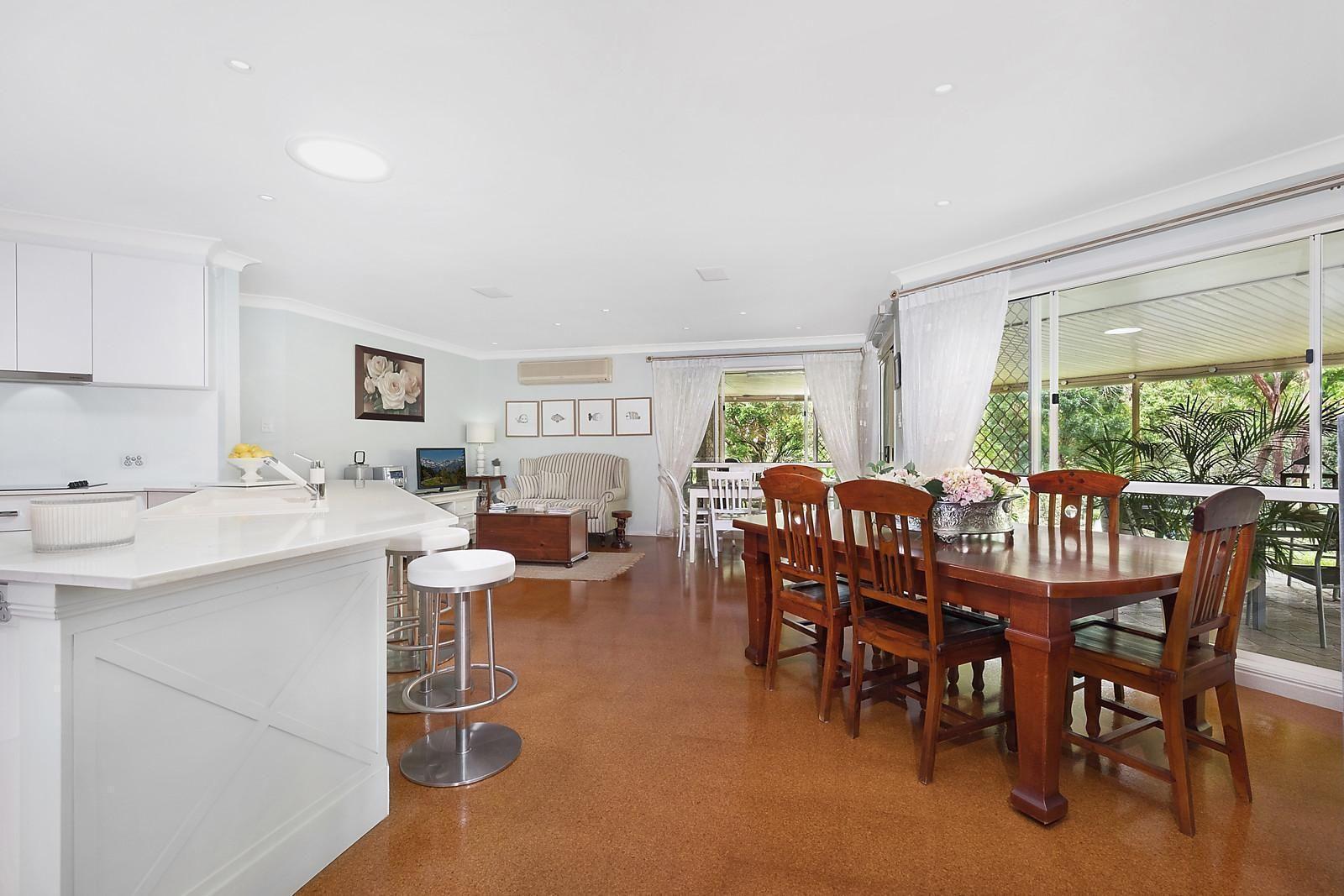 336 Hursley Road, Glenvale QLD 4350, Image 2