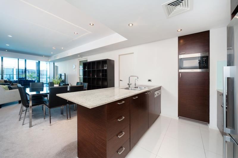 10/100 Terrace Road, East Perth WA 6004, Image 1