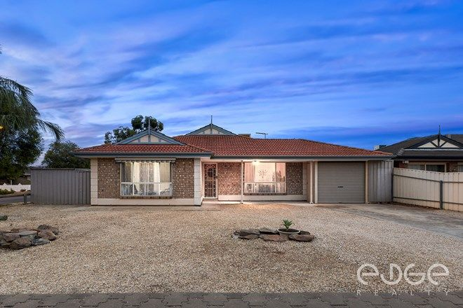 Picture of 46 Liberator Drive, PARALOWIE SA 5108