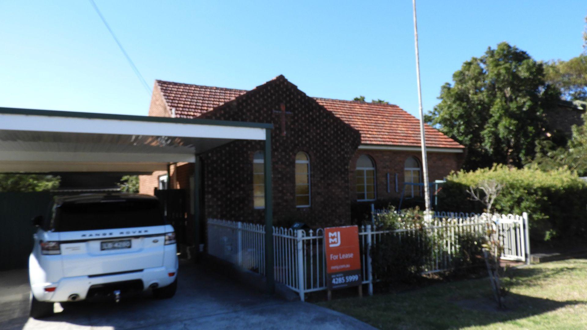 30a Farrell  Street, Balgownie NSW 2519, Image 2