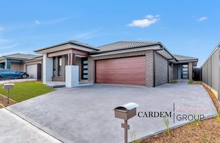 Picture of 39 Springs Road , Spring Farm NSW 2570