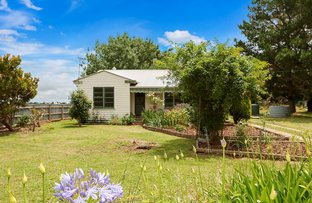 Picture of 600 Cobden-Warnambool Road, Cobden VIC 3266