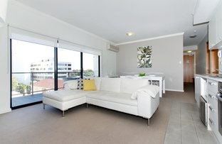 Picture of 402/18 Rheola Street, West Perth WA 6005