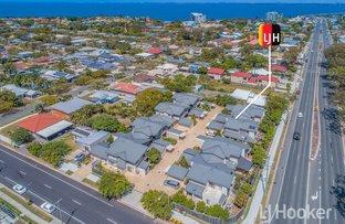 3/1 Gerald Avenue, Clontarf QLD 4019