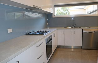 Picture of A/41 Wills Street, Westmeadows VIC 3049