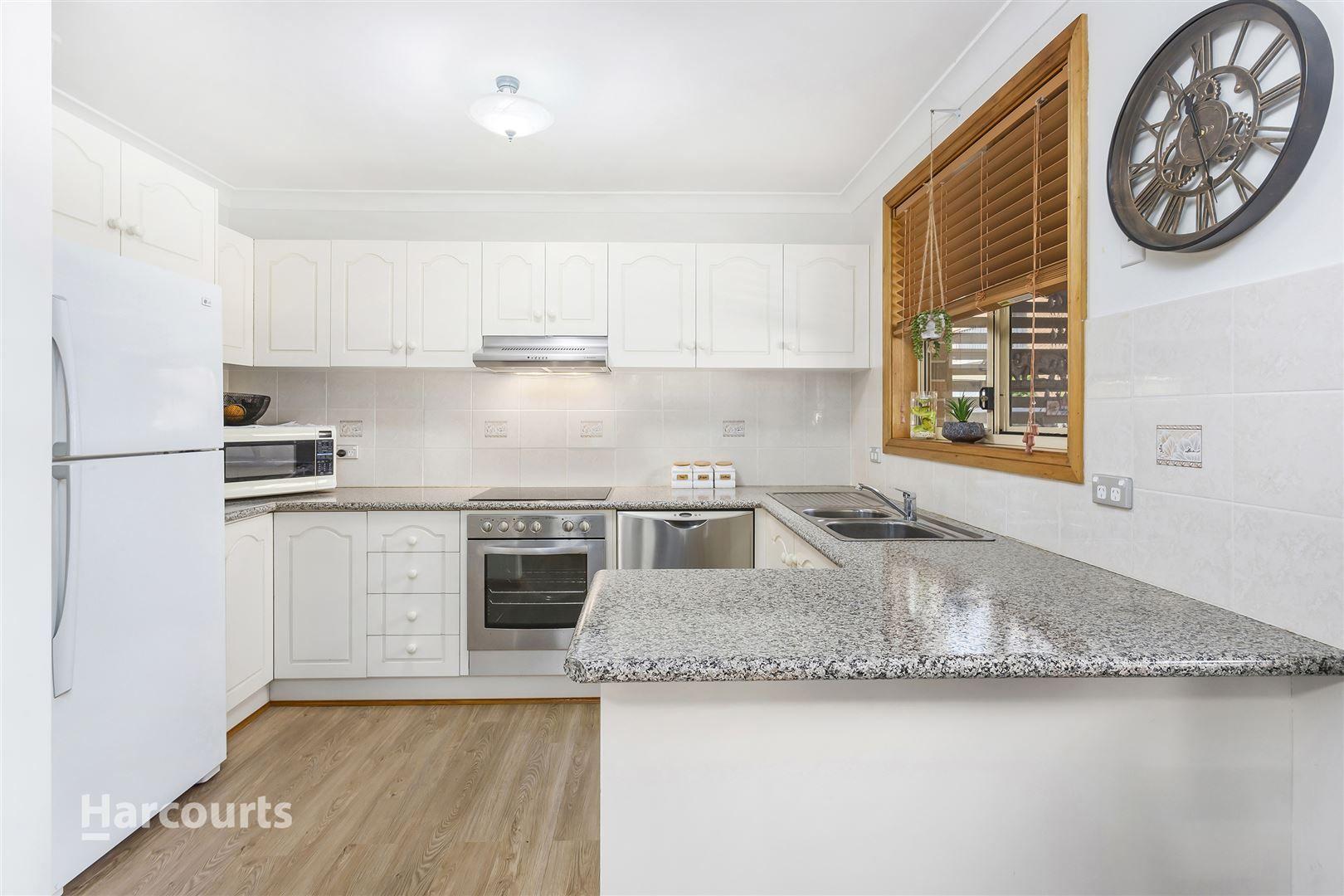 1/66 Peterborough Avenue, Lake Illawarra NSW 2528, Image 2
