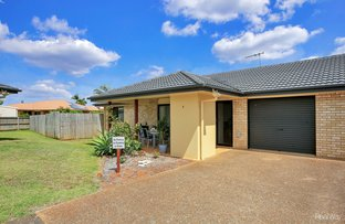 Picture of 4/16 Cauchi Court, Avoca QLD 4670