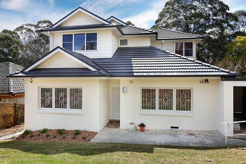 29 Park Avenue, Chatswood NSW 2067, Image 1