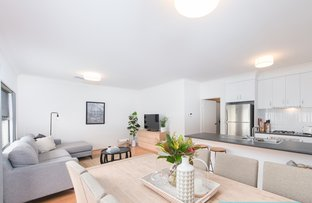 Picture of 15 Coventry Street, Oaklands Park SA 5046