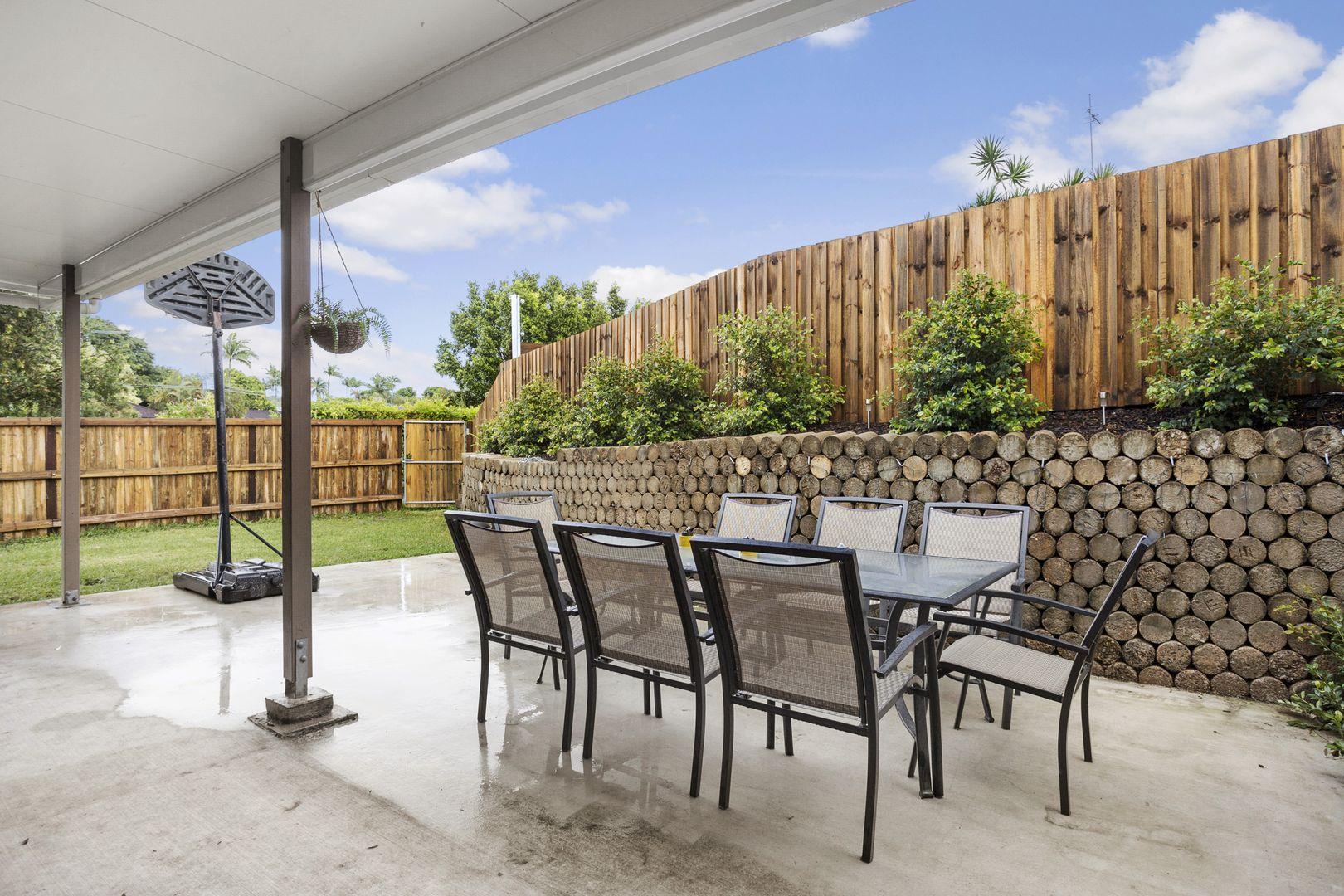 3/8 Boxwood Avenue, Kuluin QLD 4558, Image 0