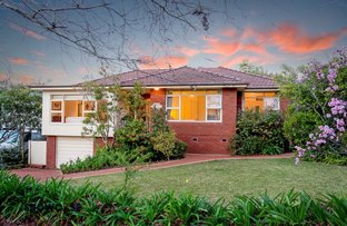 23 Fleming St, Carlingford NSW 2118