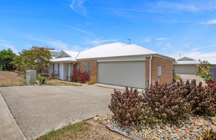 Picture of 61 Hinze Circuit, Rural View QLD 4740
