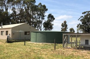Picture of Lot 11 Starr Street, Gibson WA 6448