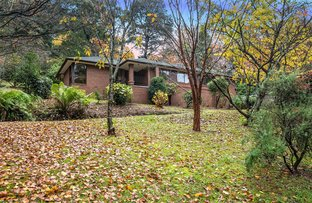 Picture of 269 Monbulk Road, Monbulk VIC 3793