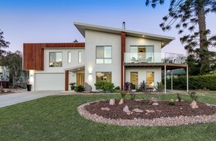 Picture of 27 Leighton Bay Drive, Metung VIC 3904