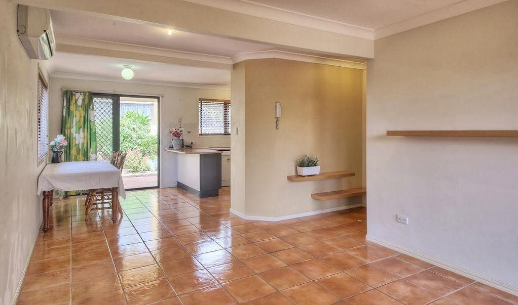 12/18 Pumice Street, Eight Mile Plains QLD 4113, Image 1