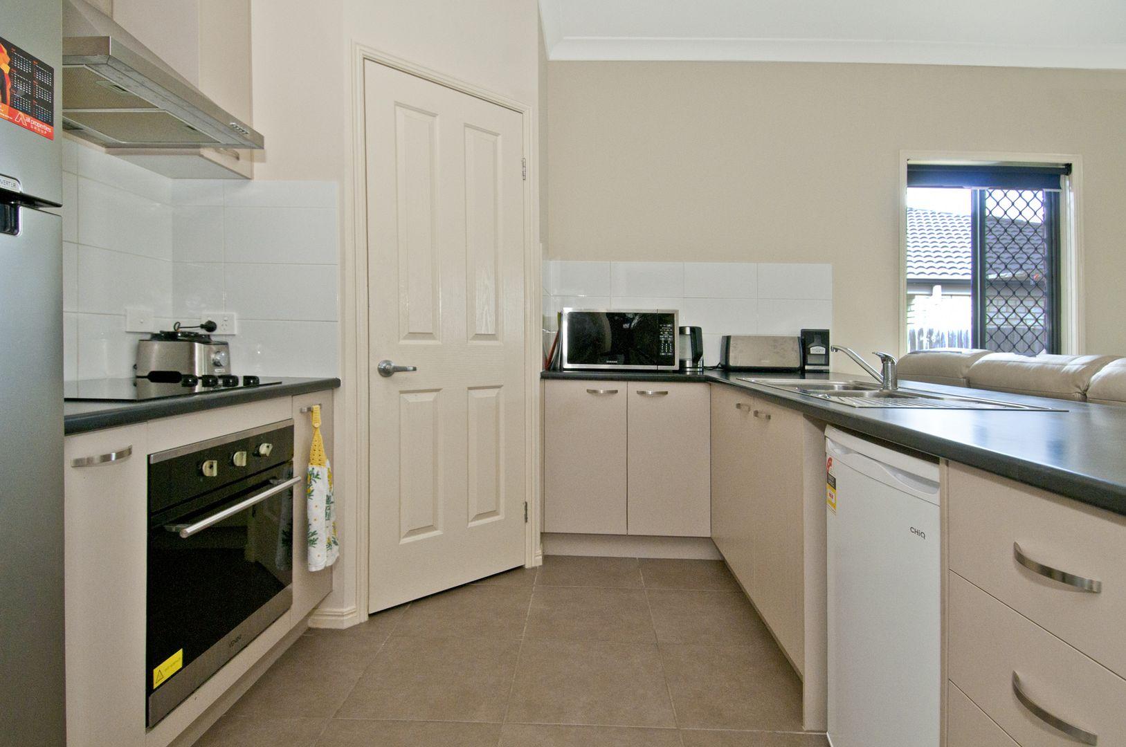 45 Carew Street, Yarrabilba QLD 4207, Image 2