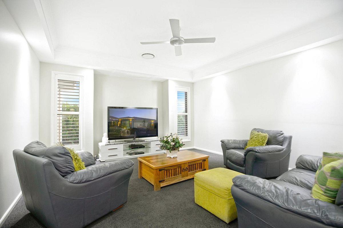 10 Rosecrea Court, Glenmore Park NSW 2745, Image 2